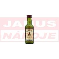Mini Jameson 40% 0,05L