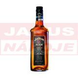 Jim Beam Black 43% 0,7L (DB)