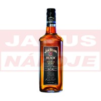 Jim Beam Black 43% 0,7L (DB)