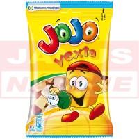 Jojo Vexta 90g