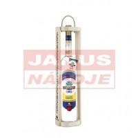 Borovička Juniperus 40% 1,5L (DB) [OLD HEROLD]