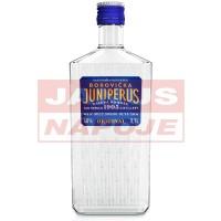 Borovička Juniperus 40% 0,7L [OLD HEROLD]