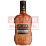 Jura Of Isle 10 roč. Special 40% 0,7L