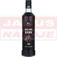 Tatranská Káva 30% 0,7L [KARLOFF]