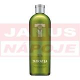 TatraTea Citrus 32% 0,7L [KARLOFF]