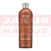TatraTea Peach 42% 0,7L [KARLOFF]