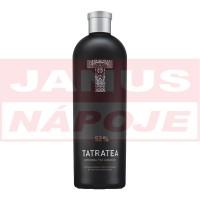 TatraTea Original 52% 0,7L [KARLOFF]