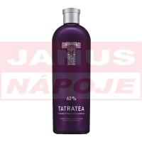TatraTea Goralský 62% 0,7L [KARLOFF]