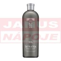 TatraTea Zbojnícky čaj 72% 0,7L [KARLOFF]