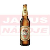 Kelt 10% 0,5L (fľaša)