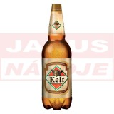 Kelt 10% 1,5L (PET flaša)