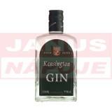 Gin Kensington 37,5% 0,7L