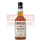 Kentucky Jack 40% 0,7L
