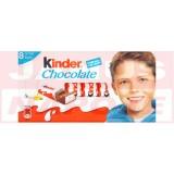 Kinder Čokoláda 100g
