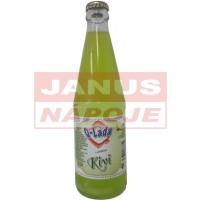 Q-LADA Kiwi 0,33L