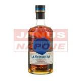 La Hechicera 40% 0,7l (holá fľaša)