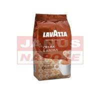 Lavazza Crema Aroma Zrnková 1kg