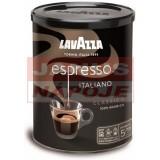 Lavazza Espresso 250g dóza