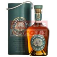 Rum Lazy Dodo 40% 0,7l DB