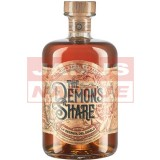 Demon´s Share 40% 0,7l