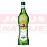 Martini Extra Dry 18% 0,75L