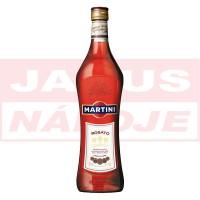 Martini Rosato 15% 0,75L