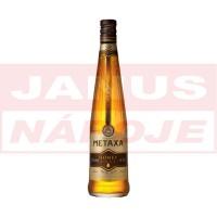 Metaxa Honey 30% 0,7L