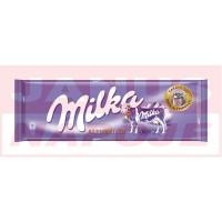 Milka Čokoláda Mliečna 270g