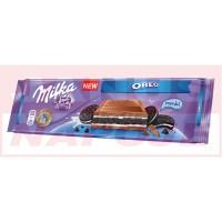 Milka Čokoláda Oreo 300g