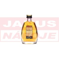 Mini Hennessy Fine De Cognac 40% 0,05L