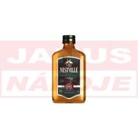 Mini Nestville Whisky 40% 0,05L [NESTVILLE]