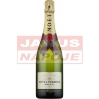 Moët & Chandon Imperiál Brut 0,75L