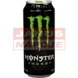 Monster Energy 0,355L