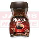 Nescafé Classic 50g