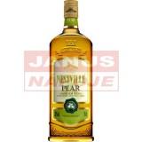 Nestville Pear Liguer 35% 0,7l