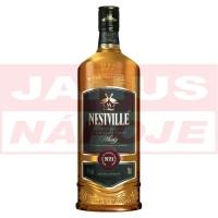 Nestville Whisky 40% 0,7L [NESTVILLE]