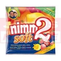 Nimm 2 Soft 90g