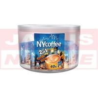 NY Coffee 2v1 14g