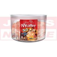 NY Coffee 3v1 18g