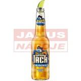 Captain Jack Original 0,33l