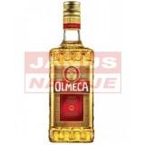Olmeca Tequila Gold 38% 0,7l