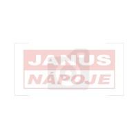 Cachet lieskovo-oriešková mliečna čokoláda 75G