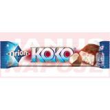 Orion Koko 40g
