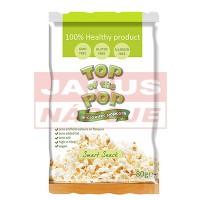 Popcorn Bez Soli 80G