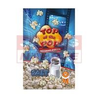 Popcorn Solený 100g