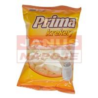 Krekry Prima Solené 50g [SlovChips]