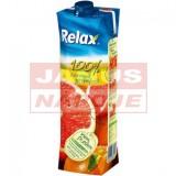 Relax Grep 100% 1L
