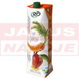 Rio Karotka Jablko 1L