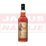 Sailor Jerry Spiced Rum 40% 0,7L