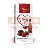 Dezert Seli I Love You 85g